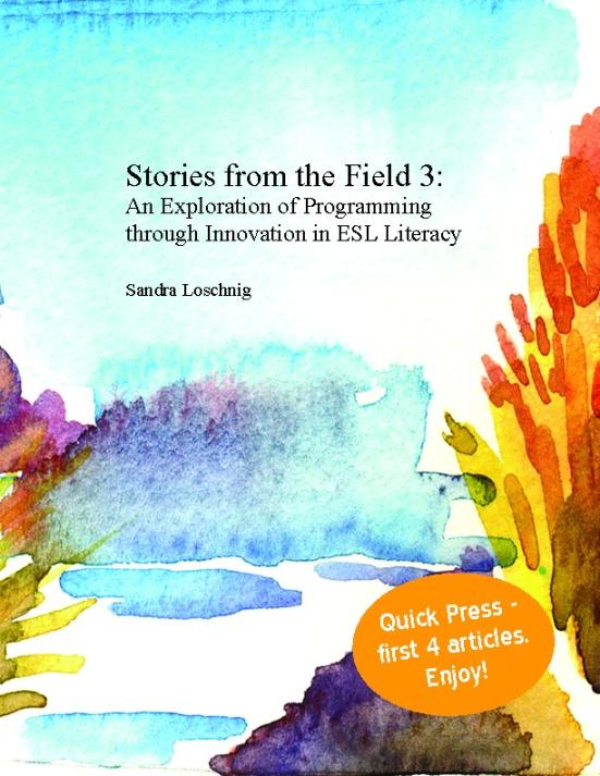 SFTF3-cover