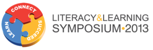 Literacy & Learning logo
