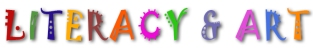 literacy-art