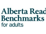 Alberta Reading Benchmarks