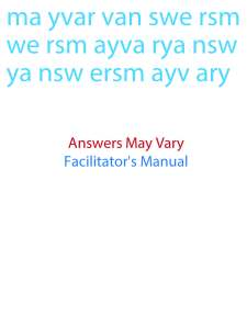 amv-facilitators-manual-image